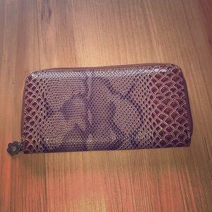 Handbags - Hand Wallet